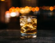 Affordable Whiskeys to Try Now