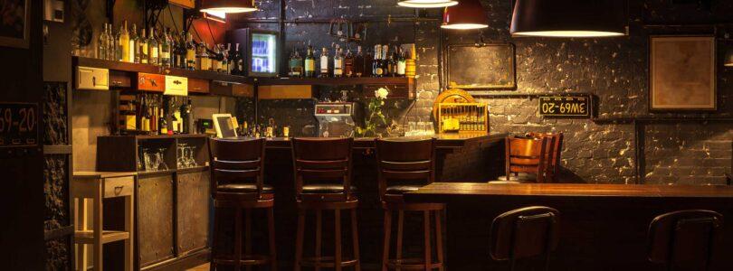 The Rebel Whiskey Distillers