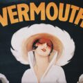 What's the Deal with Vermouth?