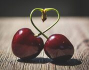 Best Cherries to Try in your Manhattan, Old Fashioned, or, Really, Any Cocktail