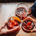 What is a Craft Cocktail Bar, and Why Does it Matter?