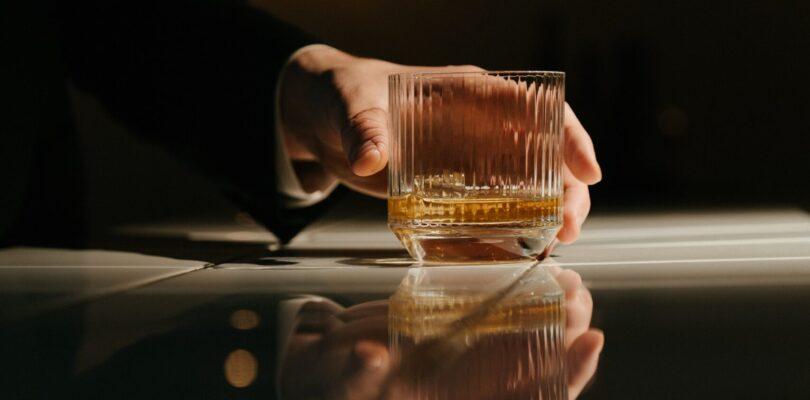 New Whiskies of Winter 2020