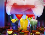 Newest Cocktail and Bar Trends