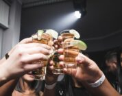 The list of the world's 50 best bars is out — and the winner isn't in NYC